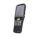 Терминал сбора данных MobileBase DS5 (4.3inch, 2D imager, Wifi b/g/n, BT, WinEH 6.5, 512Mb RAM/1Gb ROM, 55 клавиш, IP67, АКБ 5200 mAh, подставка)