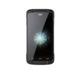 Терминал сбора данных MobileBase DS2 (5.0in, 1D, Wifi b/g/n, BT, Android 5.1, 1Gb RAM/4Gb ROM, IP54, АКБ 4000 mAh)