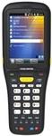 Терминал сбора данных MobileBase DS5 (3.5inch, 1D laser, Wifi b/g/n, BT, WinEH 6.5, 512Mb RAM/1Gb ROM, Numeric, IP67, АКБ 5200 mAh, подставка)
