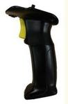 Пистолетная рукоятка для терминалов DS5